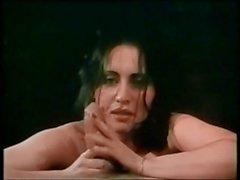 Classic Scenes - Samantha Fox Blowjob