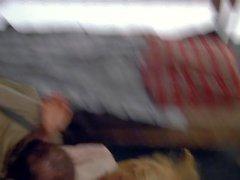 Nicole Kidman María - Dogville 02