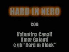 Valentina Canali - Stupri Italiani