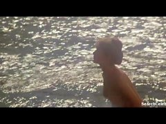 Isabelle Huppert in Heaven's Gate (1980)