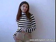 Ermeni kıllı Mariam