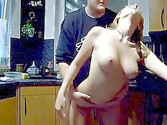 Homemade Webcam Fuck 684