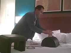 Sybian Hotel 3, Part 1