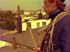 Schornsteinfeger (1979)
