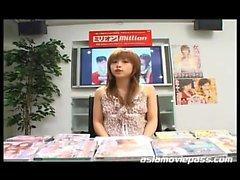 Hitomi Hayasaka Premium Collection 1