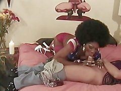She Male Swapping - Scene 2