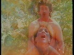 История одного отверстия греческого классическом Rare фильма Части 1 hairyseeker69