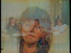 Geschichte der Einem Loch griechische Klassik und seltene Film Teil ein durch hairyseeker69