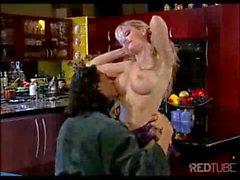 Sex Scene 1124
