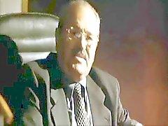 Ola do Egito Ghanem
