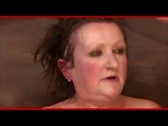 perverted nasty granny by satyriasiss.wmv