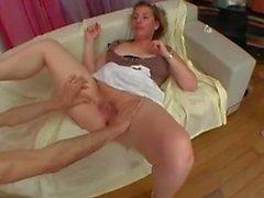 mature grup sex - 2