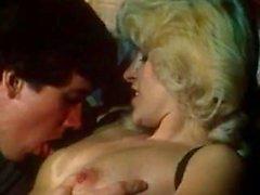 Tom Byron short clip 9