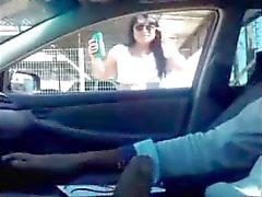 Blinkande - Wenceslau Escobar - Porto Alegre