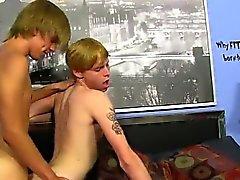 étoiles noires porno mâles Des Rencontres Gay De porno des garçons et des Fétiche Muscles de Nick