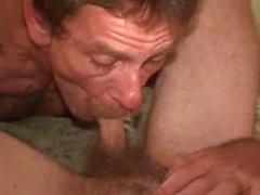 Str8 Kinky Guys - Трой и Тим