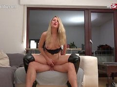 My Dirty Hobby - Amateur MissMia dirty teacher
