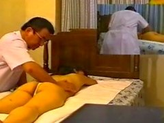 CCD CAM - Tantra Massage 03