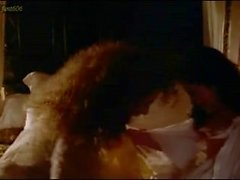 Alex Kingston Sex Scenes