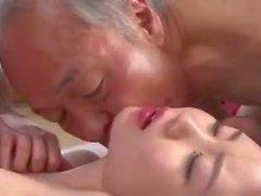 wong-wong tua kumplang :D