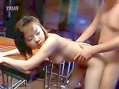 video pornogratis com cinesine porche