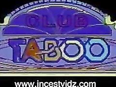 do clube Tabú
