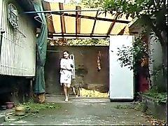 Taboo в японском стиле десять xLx2 сестра