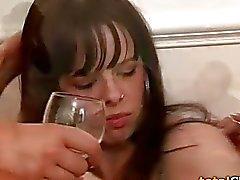 Hentai feet porn movies asian lingerie sex videos