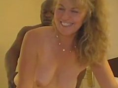 Pimping my whore wife kinkyandlonelycom