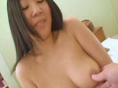Kimi Nakao