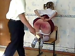 russian_student