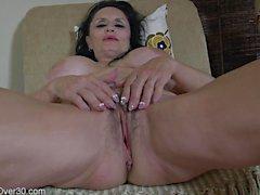 ROKO VIDEO-Rita Daniels