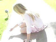 Alison Angel 01v1a