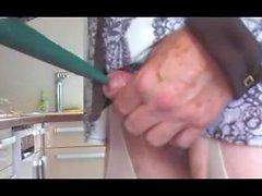 Kız teen iç çamaşırı külotlu çorap fisting anal dildo youg 54