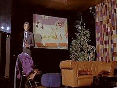 Supremes Jouissances - 1977 (Restored)