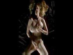 DELL'ON . Funkmaster : Orgasmic ragazze Masturbazione Raccolta