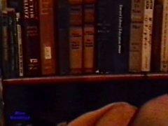 Peepshow Loops 221 70s and 80s - Scene 3