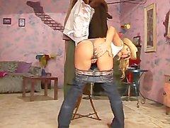 Freude AM Sex - scene 3