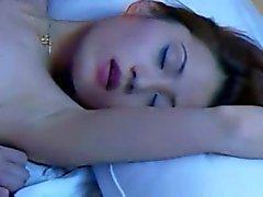 Gerçek Çin Seks Eğitimi video komik