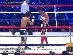 Young Japanese boy fucks Older Filipino man silly