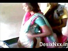 Desi Village sex in shop spy video - XVIDEOSCOM