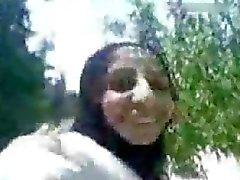Arab Hijab Girl Ass Fucked ixhardvideos