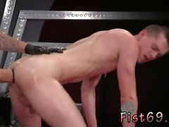 Asian granny movieture gay sex In an acrobatic 69, Axel Abys