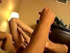 Hairy nude Hint erkekler boş resimler Gey Karşılıklı parmak deepthroati