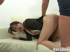 Порно только с женским оргазмом