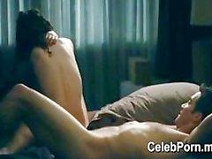 Anne Hathaway Topless & Fucking Hard XXX!!