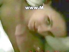 Katrina Kaif's sister Isabella sex tape