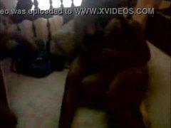 jamaikalainen teini teini lesbot imee toistensa
