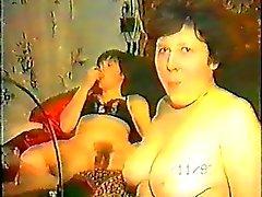 Русские Swingers - Archive пятьдесят два