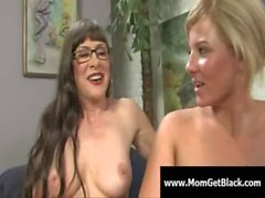 Busty milfs going for big black cock 01